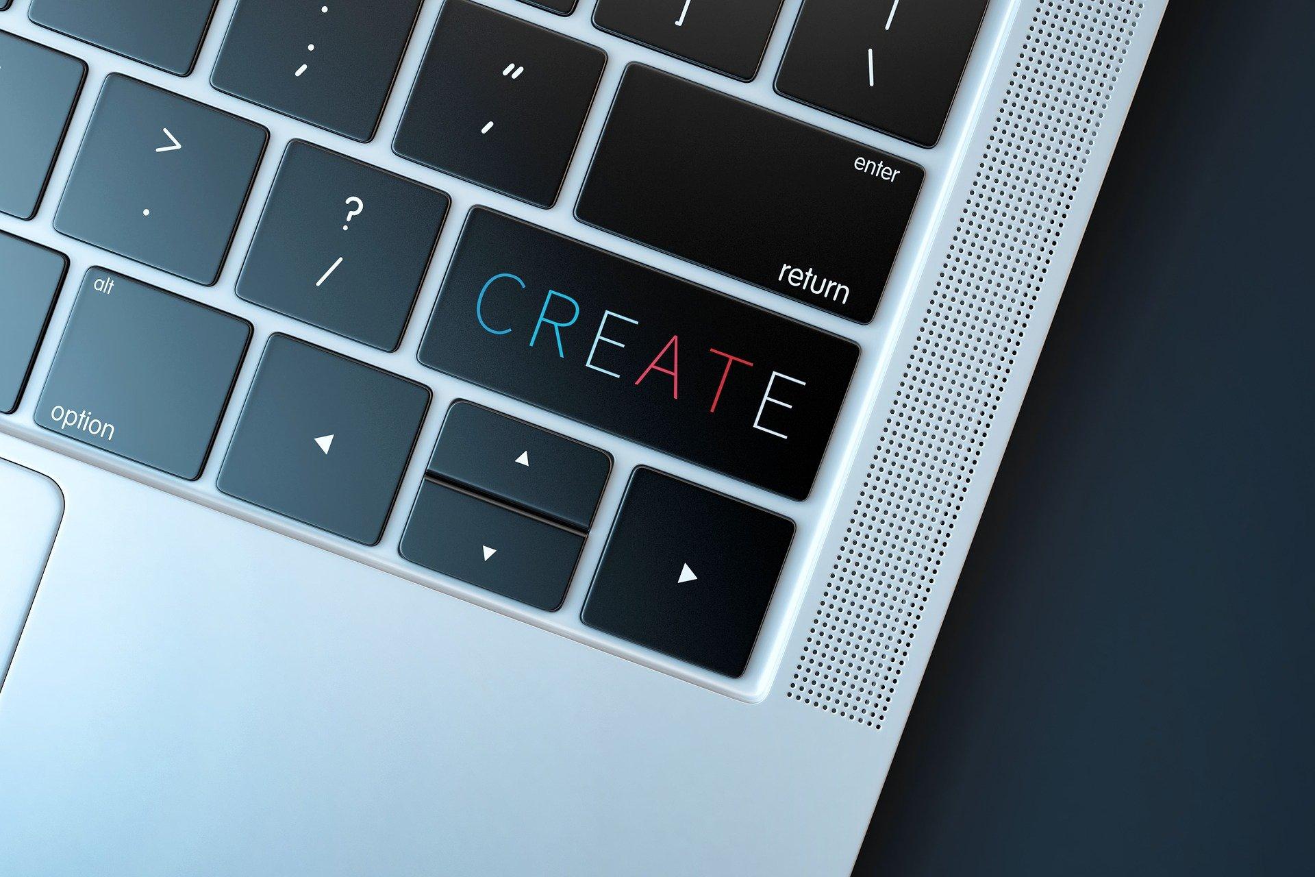 create-3026190_1920