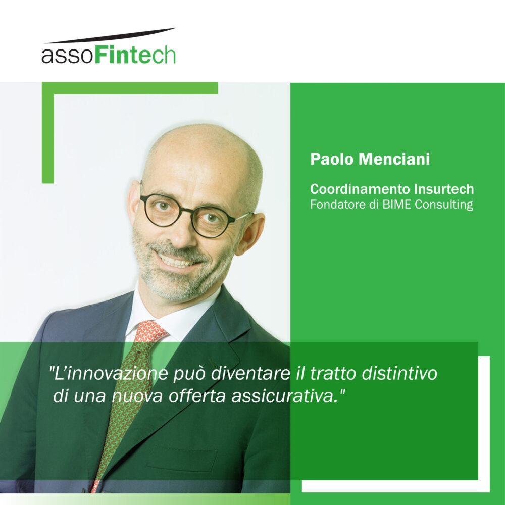 social_assofintech_menciani-21