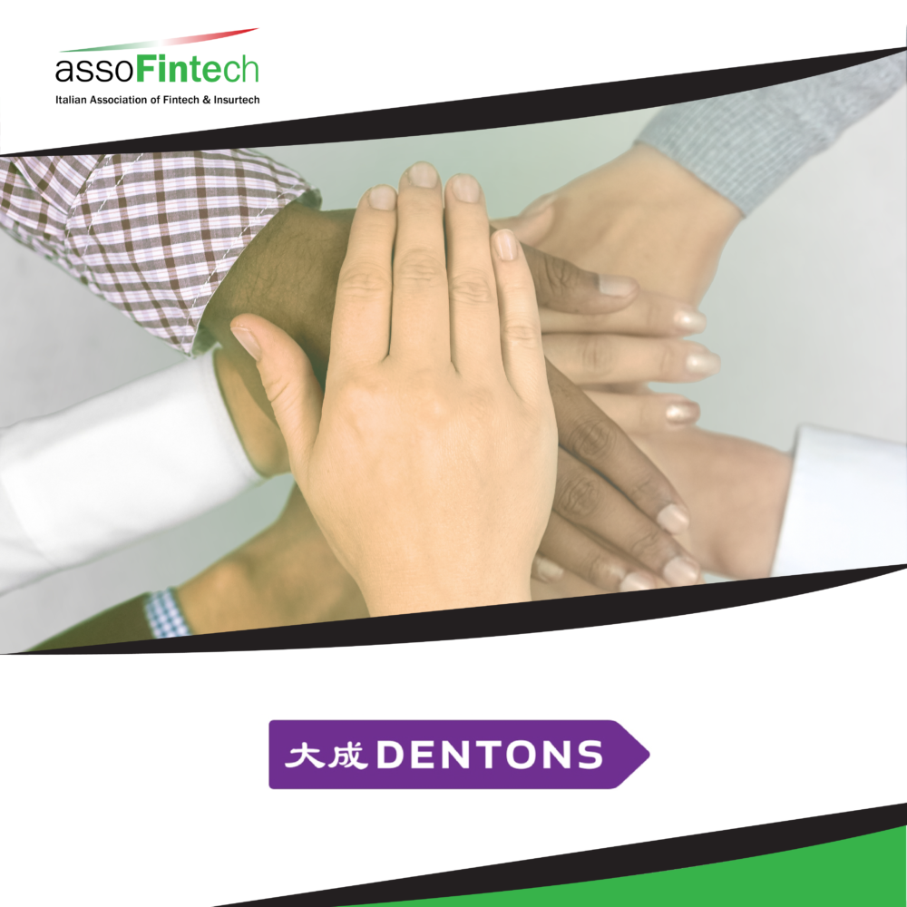 social_assofintech_dentos-03